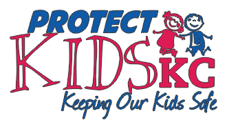 Protect Kids KC